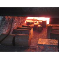 Buy cheap Steel Heat Treatment Production Quality Control Experienced Inspector from wholesalers
