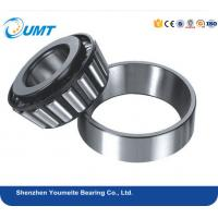 Customized Service 30208 Koyo Tapered Roller Bearings Low Noise Fine Workmanship Manufactures