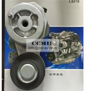 Original Diesel Cummins Engine Parts tensioning wheel 3974102 Manufactures