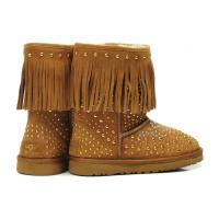 UGG womens boots Manufactures