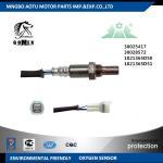 30025417 30028572 1821365D50 1821365D51 Car Oxygen Sensor for CHEVROLET  SUZUKI GMC Manufactures