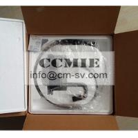 SY85/SY95 Sany Spare Parts Excavator Throttle Motor Governor Gas Motor AC2-1500 Manufactures