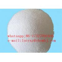 99% Sildenafil Sex Steroid Hormones CAS 139755-83-2 For Men Sexual Manufactures