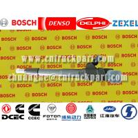 BOSCH DIESEL INJECTOR, COMMON RAIL INJECTOR0445110356FC700-1112100-A38 Manufactures