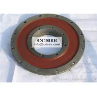 Quality New motor grader XCMG spare parts Star wheel frame for GR215 for sale