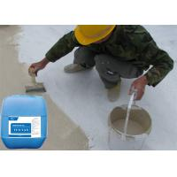 High Efficiency Render Repair Mortar Mix Pointing Building Materials Manufactures