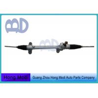 ZRE120 Toyota Corolla Power Steering Rack Assembly 45510-02180 Cast Iron Manufactures
