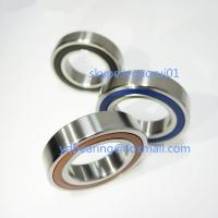 China 7021C AC T P4A china p4 bearing supplier china precision bearing supplier on sale