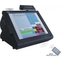 Fanless PC POS,Infrared non-pressure touch screen,ECR,Cash Register,Fiscal Cash Register Manufactures