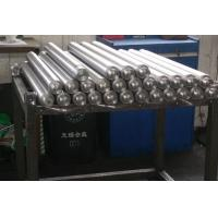 42CrMo4 Hydraulic Piston Rod Induction Hardened Chrome Rod For Cylinder Manufactures