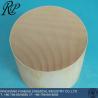 ceramic honeycomb for catalystic supplier Manufactures