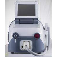 IPL SHR Machine Pain Free Portable SHR Super Hair Removal Manufactures