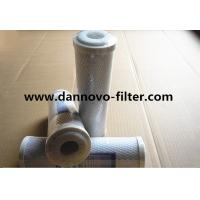 "10"" Block Carbon Filter Cartridge /CTO Activate Carbon Water Filter Cartridge Manufactures"
