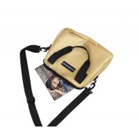 Buy cheap Hot sale small fireproof zippert bag with good quality and best price in stock from wholesalers