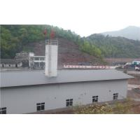 Industrial Liquid Oxygen Plant , Nitrogen / Oxygen Generating Equipment Medical and industrial use Manufactures