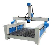 High 400Z CNC Router Machine with 1500*3000mm Working Area