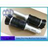 Buy cheap Aluminium Rubber Steel Car Air Springs Mercedes w220 w221 w164 w251 Air from wholesalers