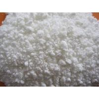 Sodium formate 96%min factory Manufactures