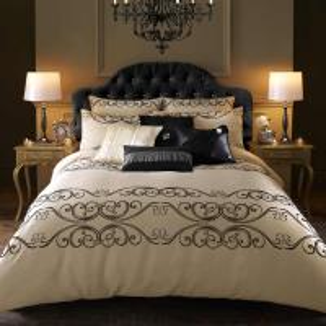 60% duck down duvet hotel bedding Manufactures