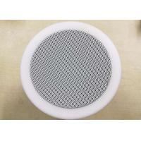 Quality High Power Outdoor Light Up Bluetooth Speaker Wide range of frequency response for sale