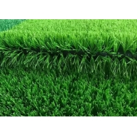 China Tennis Court UV Resistant Eco Friendly Gym Artificial Grass on sale