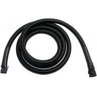 OPS MOST Cable for BMW, OPS, Auto OBD Diagnose And Programming Tool Manufactures