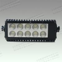 30W Supper Bright LED Driving Lamp Manufactures