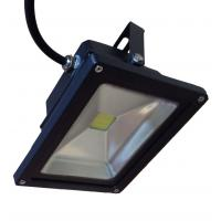 IP65 Waterproof high quality led flood light 20W with CE&ROHS approval Manufactures