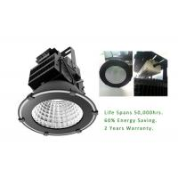 IP65 Cree 200W LED High Bay Light Manufactures