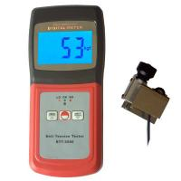 China Belt Tension Tester on sale