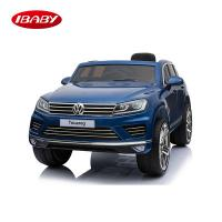 Ibaby high quality licensed ride on car remote control replacement with competitive price Manufactures