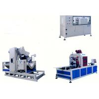 High Speed Pelletizing Machine Gh Capacity Wood Pellet Machine For Making Fuel Manufactures