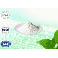 Low Toxicity P Acetophenetidide / Phenacetin 62-44-2 For Fever Headache Neuropathic Pain Manufactures