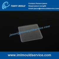 Specialized in plastics thin wall packaging mould produced, thin wall packaging mould Manufactures