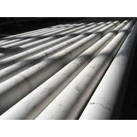 Duplex Stainless Steel Pipe, ASTM A789 S32760,S32750, S32550, S32304, S32750, S31500. Manufactures