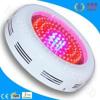 UFO 90W Flower LED Grow Lights Manufactures