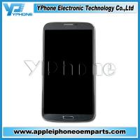 hot sales 6.3 Inches Cell Phone LCD touch Screen For Samsung galaxy Mega 6.3 i9200 Manufactures
