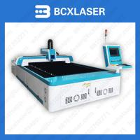 laser welding machine for jewelery Manufactures