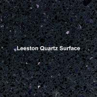 China suppliers quartz stone countertop big slab and tiles Manufactures