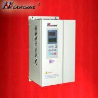 Inverter  (ED3200-M) Manufactures