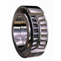 Reliable performance tapered roller bearings 32213 with inner and outer ring raceway Manufactures