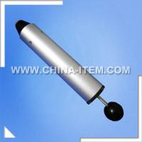 Spring Operated Impact Hammer (IEC 60068-2-75) Manufactures