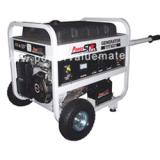 6kw Gasoline Generator (ZH7500PX/E) Manufactures