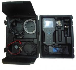 TIS Software GM Tech2 Diagnostic Scannner For Suzuki / SAAB Manufactures
