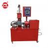 Lab Rubber Testing Machine 1L 3L 10L Dispersion Kneader Rubber Mixer Manufactures