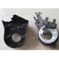 Alloy GT7250 Cutter Parts Block Slipring Assy Knife Smart To Auto Cutter Machine 56155000 Manufactures