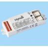 DC Input Motion Sensor Module Manufactures