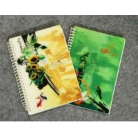 China 3d Lenticular Stationery on sale
