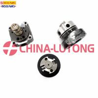 high precision Pump Rotor Assembly 1468 333 323-hydraulic head reviews for Fiat Manufactures