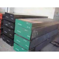 China 1.2379 /D2/SKD11/Cr12Mo1V1 d2 steel plate on sale